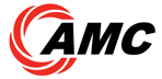AMC Industrietechnik GmbH